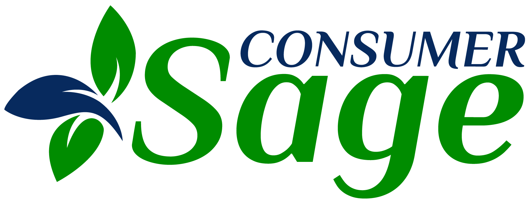 Consumer Sage